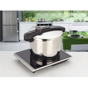 Chef-Pressure-Cooker-Size-8-Quart