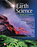 Glencoe Earth Science: Geology, the Environment and the Universe
