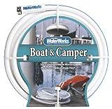 Waterworks Boat And Camper Hose