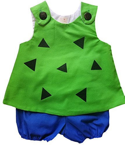 Infant Costumes For Twins