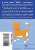 The-Cat-Owners-Manual-Operating-Instructions-Troubleshooting-Tips-and-Advice-on-Lifetime-Maintenance-Quirk-Books-Paperback--August-1-2004