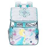 Disney Frozen Backpack - Metallic