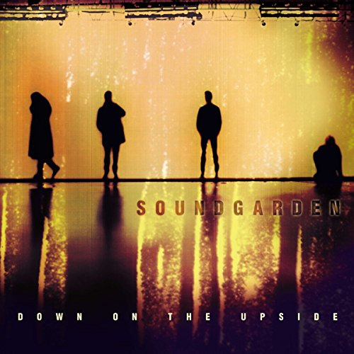 Down on The Upside : Soundgarden: Amazon.fr: Musique