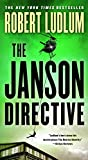The Janson Directive: A Novel (Janson Series Book 1)