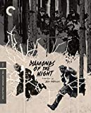 Diamonds of the Night (The Criterion Collection) [Blu-ray]