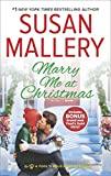 Marry Me at Christmas (Fool's Gold)