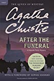 After the Funeral: Hercule Poirot Investigates (Hercule Poirot series Book 29)
