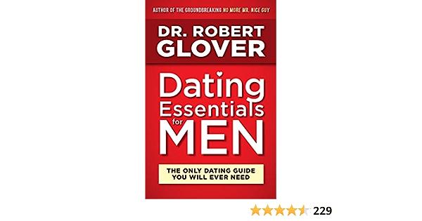 dating sites websites