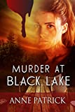 Murder at Black Lake