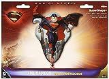 "Anagram International 2750801 Superman Man of Steel Balloon Pack, 31"""