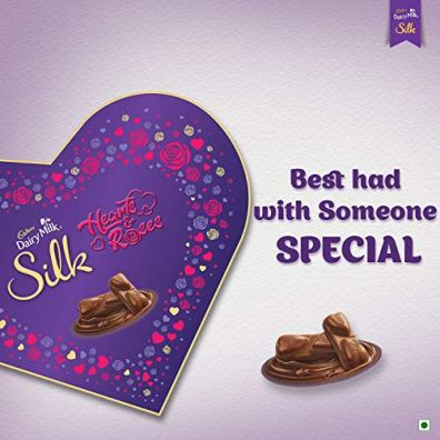 Cadbury-Dairy-Milk-Silk-Valentines-Heart-Shaped-Gift-Box-324g