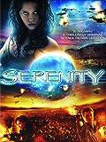 Serenity poster thumbnail