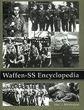 Waffen-SS Encyclopedia