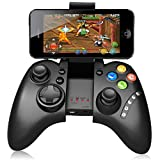 IPEGA PG - 9021 Classic Bluetooth V3.0 Gamepad Game Controller for Android/iOS