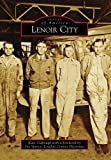 Lenoir City (Images of America)