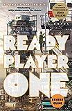Ready Player One: A Novel