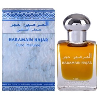 the best attar/perfume oil review