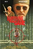 Surviving The Game poster thumbnail