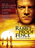 Rabbit-Proof Fence poster thumbnail