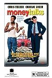 Money Talks poster thumbnail