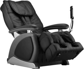 Infinity IT-7800 Massage Chair