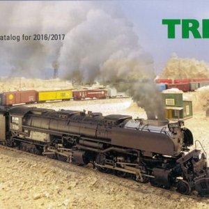 2016/2017 Trix Catalog 51sCGru0QXL