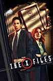 X-Files: Case Files (The X-Files (Case Files))