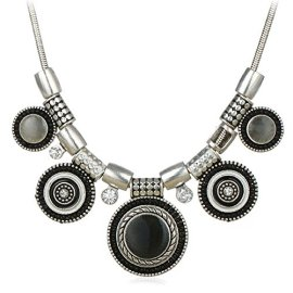 a49b2d85ab677 Jewelry Archives - My Free Spirit Boutique