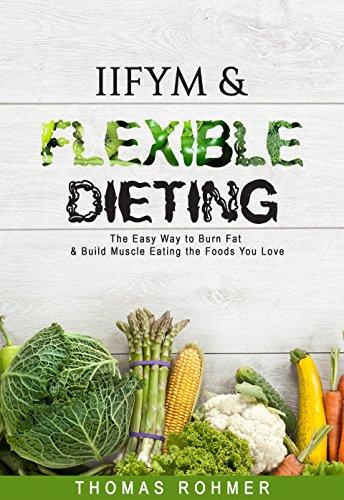 IIFYM & Flexible Dieting