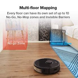 Roborock-S5-MAX-Robot-Vacuum-and-Mop-Robotic-Vacuum-Cleaner-with-E-Tank-Lidar-Navigation-Selective-Room-Cleaning-Super-Powerful-Suction-and-No-mop-Zones-Renewed
