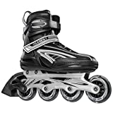 5th Element Panther XT Mens Inline Skates 13.0