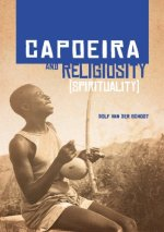Capoeira and Religiosity (Spirituality)