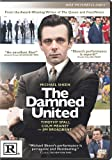 The Damned United poster thumbnail