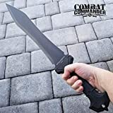 United Cutlery UC3009 Combat Commander Gladiator Sword