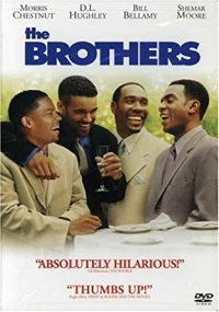 Image result for the brothers movie