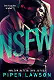 NSFW: An Office Romance