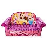 Marshmallow Furniture FFN FOS Disney Princess F17 NBL