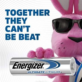 Energizer-AAA-Lithium-Batteries-Pack-of-4