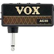 VOX amPlug