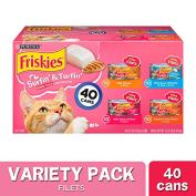 Purina-Friskies-Wet-Cat-Food-Variety-Pack-Surfin-Turfin-Prime-Filets-Favorites-40-55-oz-Cans