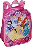 Group Ruz Princess 10' Backpack