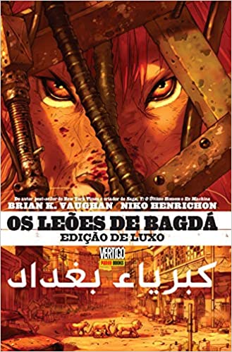 Novidades Panini Comics - Página 18 51sbBez3c4L._SX327_BO1,204,203,200_