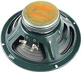 Jensen Speaker, Green, 8-Inch (C8R8)