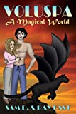 Voluspa-A Magical World