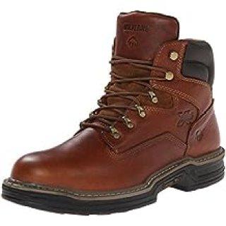 Wolverine Men's Raider Boot