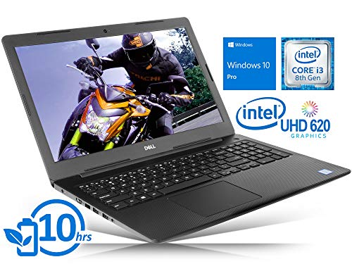 Dell-Inspiron-3583-Laptop-156-HD-Touch-Display-Intel-Core-i5-8265U-Upto-390GHz-8GB-RAM-1TB-NVMe-SSD-HDMI-Card-Reader-Wi-Fi-Bluetooth-Windows-10-Pro