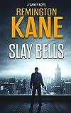 Slay Bells: (A Tanner Novel Book 0)