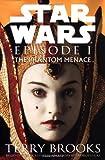 Star Wars, Episode 1: The Phantom Menace
