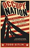"""""""[A] much needed book…a compelling portrait of the Occupy movement…that capture[s] the spirit of the people involved, the crisis that gave Occupy birth, and the possibility of genuine change it represents.""""—Eric Foner, author of The Fiery Trial: A..."""