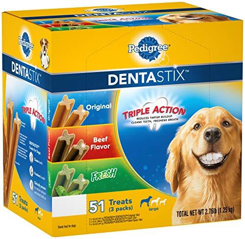 Pedigree-DENTASTIX-Large-Dental-Dog-Treats